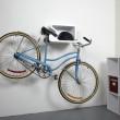 shelfie bike mount 02