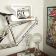 shelfie bike mount 03