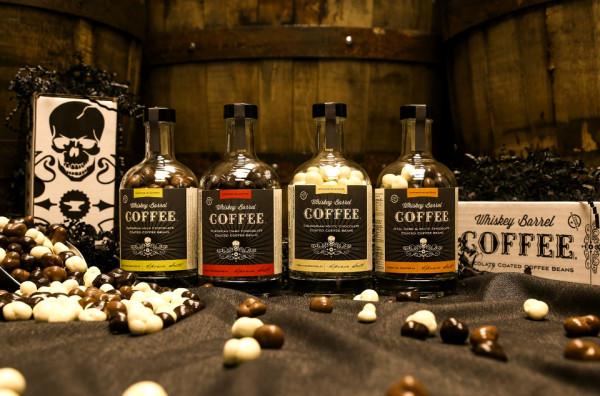 whiskey-barrel-coffee