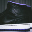 Air_Jordan_1_Black_Purple_Sneaker_Politics10_1024x1024