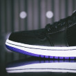 Air_Jordan_1_Black_Purple_Sneaker_Politics11_1024x1024