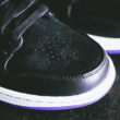 Air_Jordan_1_Black_Purple_Sneaker_Politics12_1024x1024