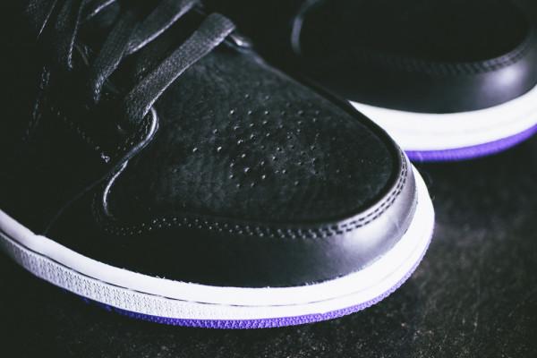 Air_Jordan_1_Black_Purple_Sneaker_Politics12_1024x1024