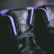 Air_Jordan_1_Black_Purple_Sneaker_Politics13_1024x1024