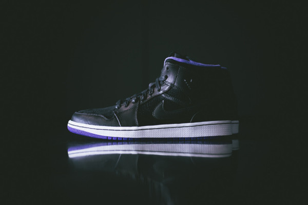 Air_Jordan_1_Black_Purple_Sneaker_Politics8_1024x1024