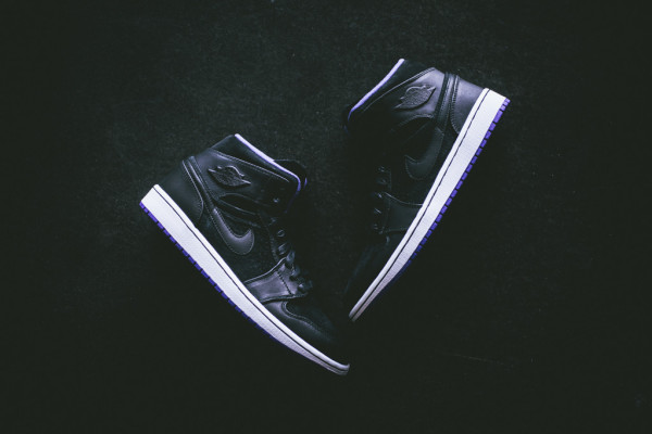 Air_Jordan_1_Black_Purple_Sneaker_Politics9_1024x1024