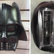 Darth Vader Toaster 02