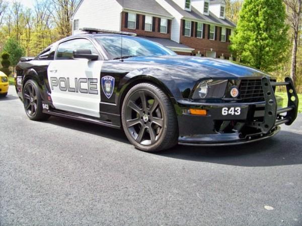 Transformers-2007-Mustang-32