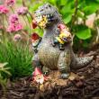 1c81_rampaging_kaiju_garden_gnome_inuse_gardenzilla