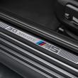 2015 30th Anniversary BMW 30 Jahre M5 04