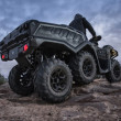 2015_Can-Am_Outlander_6X6_XT-2