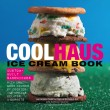 Coolhaus-jacket-copy