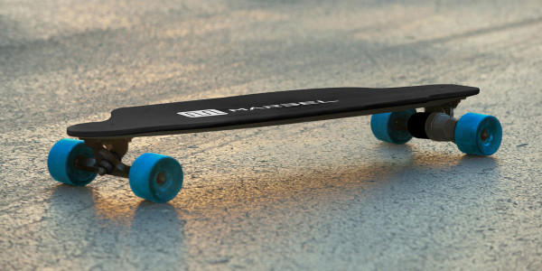 Marbel-Board-Blue-Wheels-v4