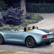 Mini Superleggera Concept by So Freaking Cool-0001
