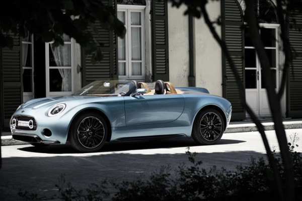 Mini Superleggera Concept by So Freaking Cool-0002