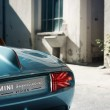Mini Superleggera Concept by So Freaking Cool