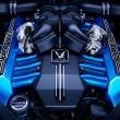 Rolls-Royce Phantom Drophead Coupé Waterspeed Collection 03