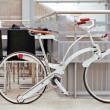 Sada-Collapsible-Bike-2