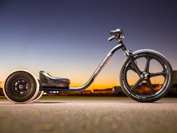 Verrado Drift Trike-0004