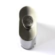 flask-high-rez-top_1024x1024