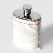 flask-in-muslin-bag_1024x1024