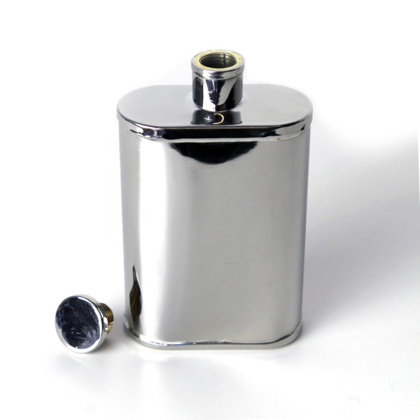flask_high_rez_front_1024x1024