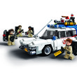 lego-ghostbusters-ecto-1-30th-anniversary-set-01