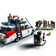 lego-ghostbusters-ecto-1-30th-anniversary-set-02