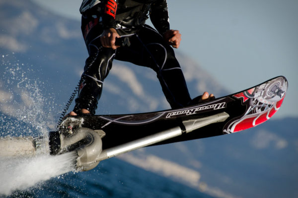 2014 Zapata Racing Hoverboard 01