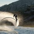 2014 Zapata Racing Hoverboard 02
