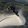 2014 Zapata Racing Hoverboard 03