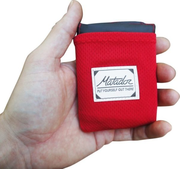 Matador Pocket Blanket 02