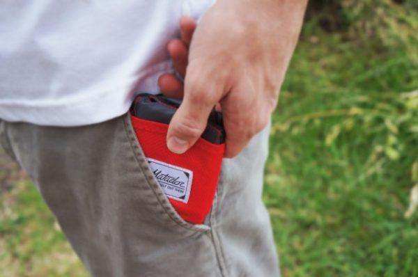 Matador Pocket Blanket 03