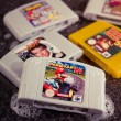 Nintendo 64 Soap 01