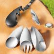 Pro Idee Cutlery