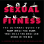 Sexual Fitness Book Cover