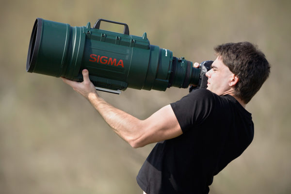 Sigma-Ultra-Telephoto-Zoom-Lens-1