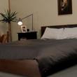 Smart-Bedding-kickstarter