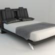 consolatio-car-bed-001-1 (1)