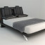 consolatio-car-bed-001-1 (1)