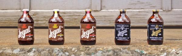 legal-lineup