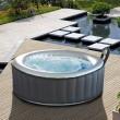 mspa-portable-hot-tub-1