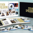 The-Steven-Spielberg-Director's-Collection
