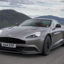 2015-Aston-Martin-Vanquish-2