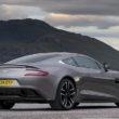 2015-Aston-Martin-Vanquish-3