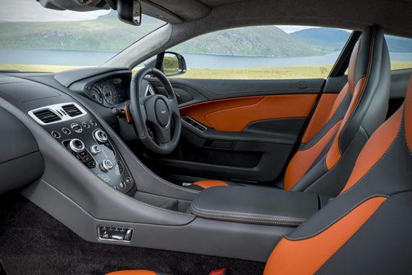 2015-Aston-Martin-Vanquish-5