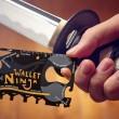 Wallet Ninja Tool 02