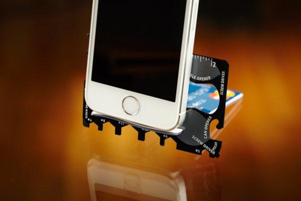 Wallet Ninja Tool 04