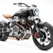 confederate-motorcycles-x132-hellcat-speedster-2015-1-1