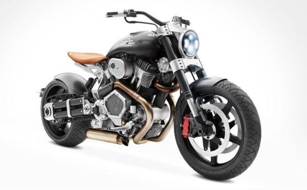 confederate-motorcycles-x132-hellcat-speedster-2015-1-1